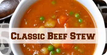 Classic-Beef-Stew-with-Ketchup side bar