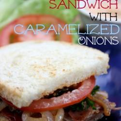 crispy prosciutto sandwich 5