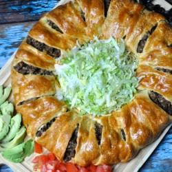 Party-Taco-Ring-